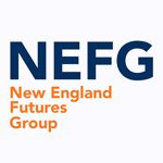 New England Futures Group